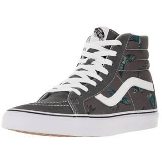 Vans Unisex SK8-Hi Reissue Dirty Bird Sneaker|https://ak1.ostkcdn.com/images/products/12115918/P18976475.jpg?impolicy=medium