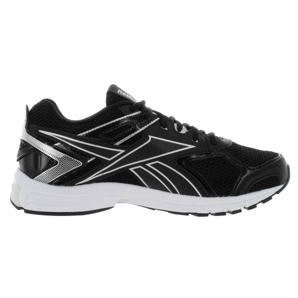 Synthetic Running Shoe - Overstock