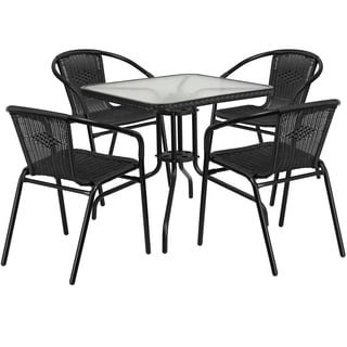 Aluminum Patio Furniture   Shop The Best Outdoor Seating U0026 Dining Deals For  Sep 2017   Overstock.com