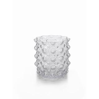 Bubble Vase Ice Bucket