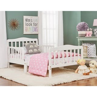 Buy Size Toddler Kids' & Toddler Beds Online at Overstock ...