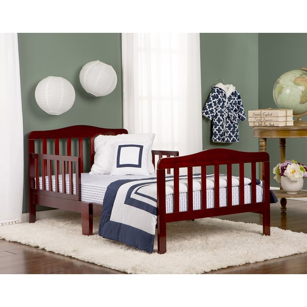 Dream On Me Toddler Day Bed Reviews
