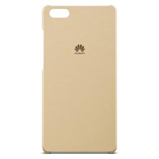 Huawei P8 Lite Case