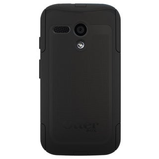 OtterBox Commuter Series Phone Case for Motorola MOTO G