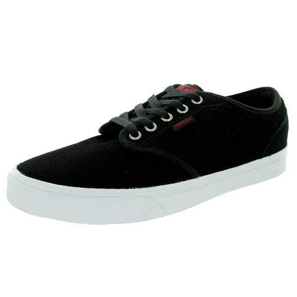 Best Deals On Vans Skate Shoe