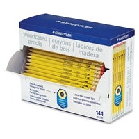 New Products Pencils