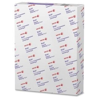 Xerox Bold Digital Printing Paper - White (250/Pack)