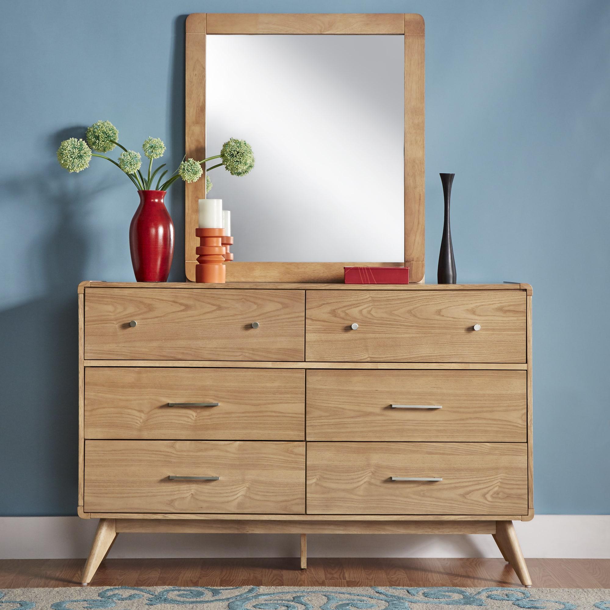 Penelope-Danish-Modern-Curved-6-drawer-Dresser-iNSPIRE-