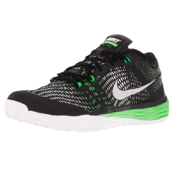 Are Nike Free Training Shoes Good For Running