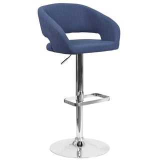 Blue Bar Stools Shop The Best Deals For Mar 2017