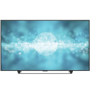 Seiki 85-inch Smart Flat-screen UHD TV