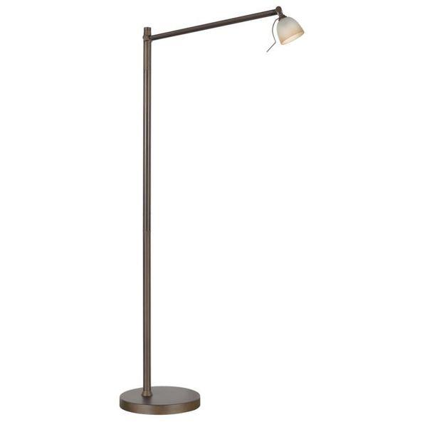 Lisa 1-Light 56-inch Floor Lamp