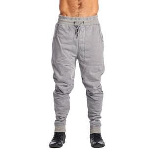 ARSNL Grey Joggers|https://ak1.ostkcdn.com/images/products/12118611/P18978604.jpg?impolicy=medium