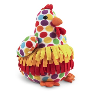 Melissa & Doug Dotty Chicken