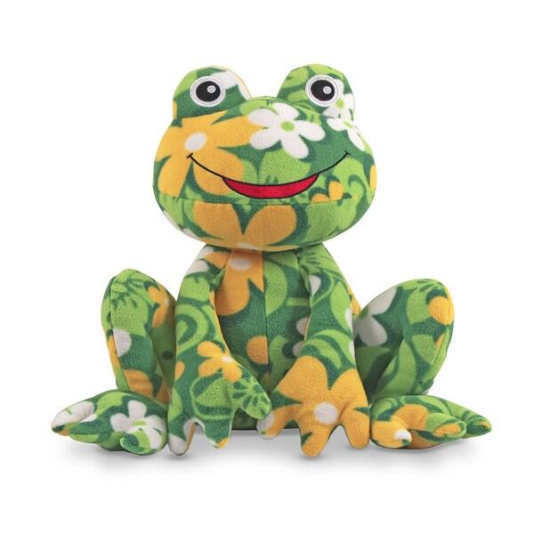 Melissa & Doug Lily Frog