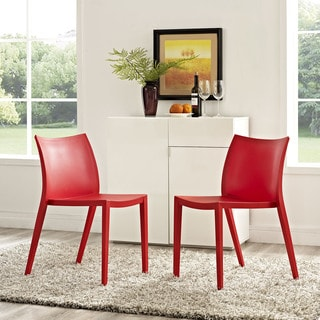 Gallant Dining Set Set of Two (2)