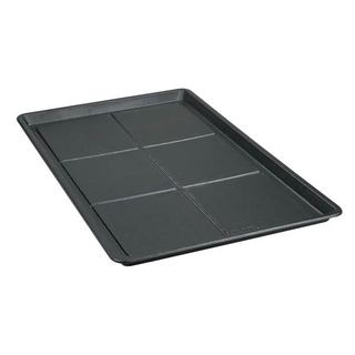 ProSelect Kennel and Crate Plastic Replacement Tray