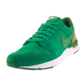 Nike Men's Archive '83.M Lcd Green/Lcd G/Pn G/White Casual Shoe
