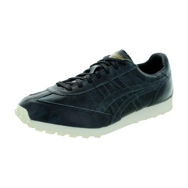 Kooga Harrier Lcst Kids Rugby Boots Black/Grey 376037-31322