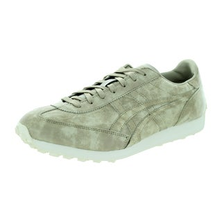 Onitsuka Tiger Unisex Edr 78 Sand/Sand Casual Shoe