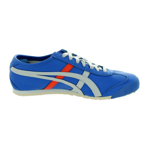 onitsuka tiger mexico 66 shoes review price 64