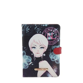 Nicole Lee Erika Print iPad Mini Case