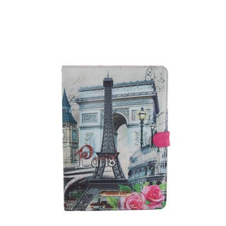 Nicole Lee Europe Print IPad Mini Case