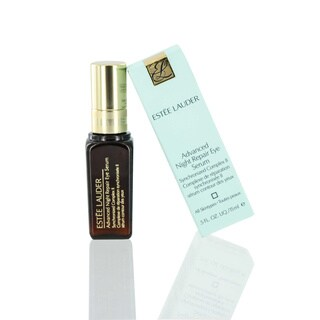 Estee Lauder Advanced Night Repair 0.5-ounce Eye Serum Synchronized Complex II