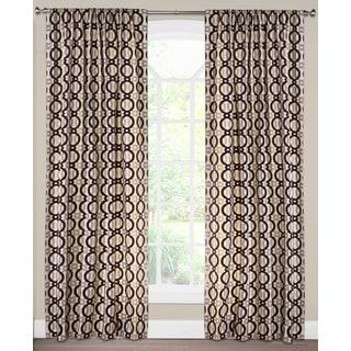 Acrylic Curtains & Drapes - Shop The Best Deals For Apr 2017