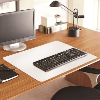 ES Robbins Full Color Desk Pad - White|https://ak1.ostkcdn.com/images/products/12121013/P18980710.jpg?impolicy=medium