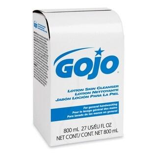 Gojo Lotion Soap Dispenser Refill - Pink (1/Carton)