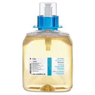 Gojo Foaming Antimicrobial Handwash - Orange (1/Carton)