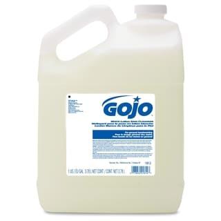 Gojo White Coconut Skin Cleanser (Pack of 4)