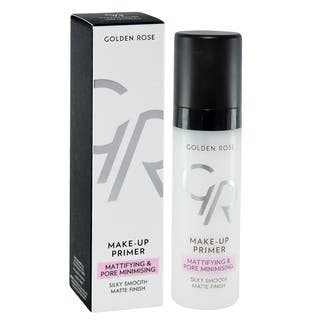 Golden Rose Makeup Primer https://ak1.ostkcdn.com/images/products/12121360/P18981024.jpg?impolicy=medium