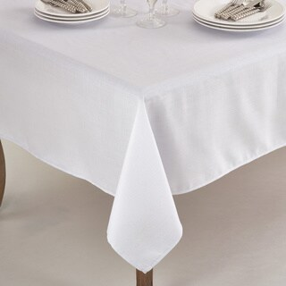 Langano Collection Classic Design Tablecloth