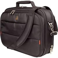 Urban Factory City Classic CCC03UF V2 Carrying Case (Briefcase) for 1