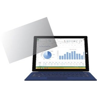 Urban Factory Secret Screen Protection For Surface Pro3 Clear