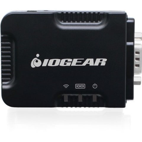 IOGEAR GBC232A Bluetooth 2.0 - Bluetooth Adapter for Desktop Computer