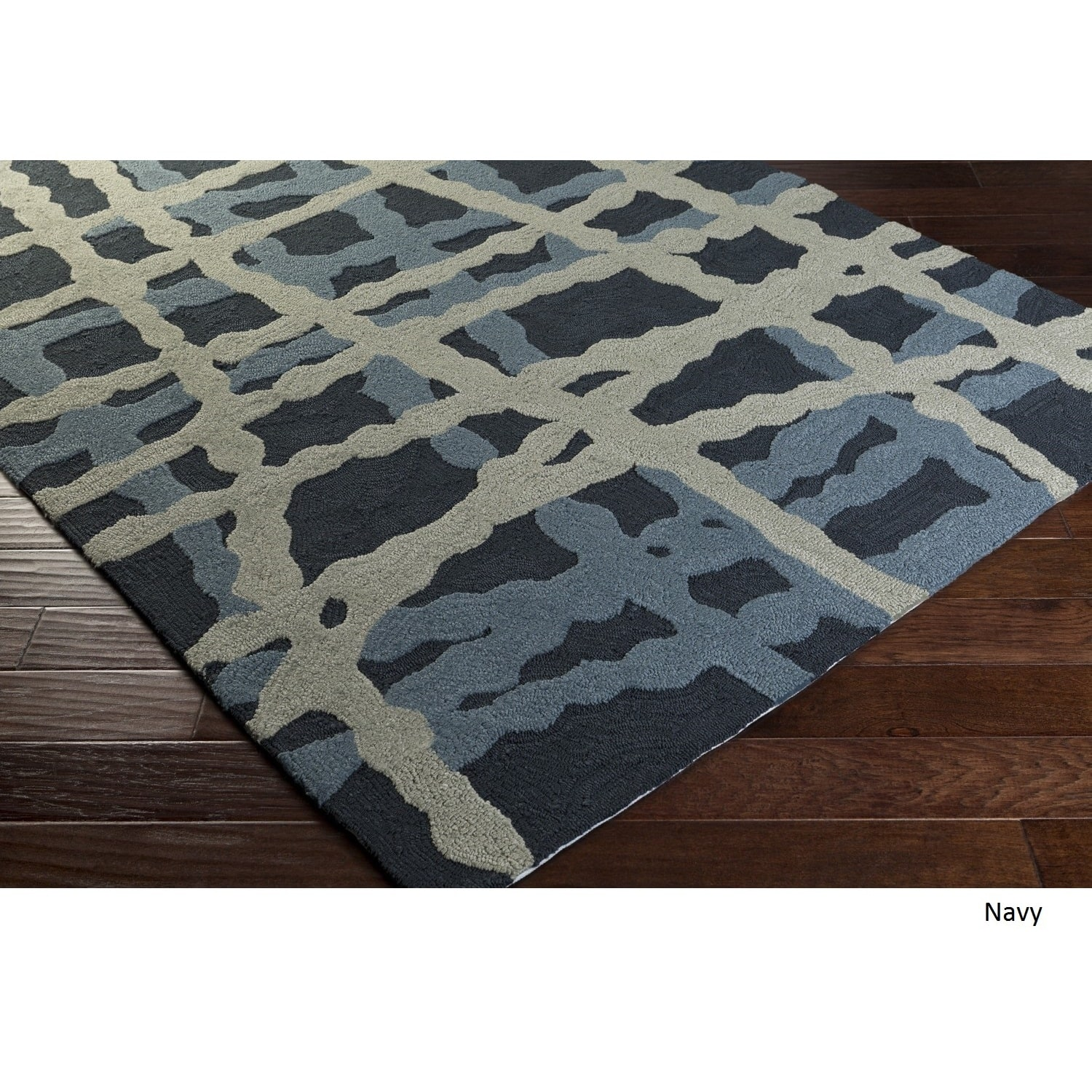 Buy 3x5 4x6 rugs online at our best area for Best selling rugs
