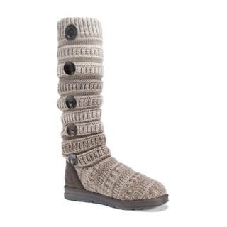 Muk Luks Women's Kalie Boots