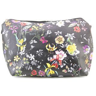 Kelly and Katie Women's Alia Cosmetic Bag Synthetic Handbags
