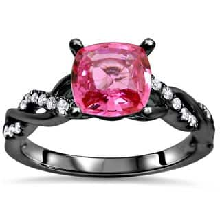 Wedding Rings | Find Great Jewelry Deals Shopping at Overstock.com