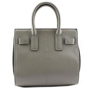 Zenith Women's 4969 Leather Handbag
