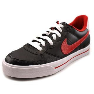 Nike Men's 'Sweet Ace 83' Leather Athletic Shoes
