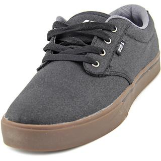 Etnies Men's 'Jameson 2 Eco' Basic Textile Athletic Shoes