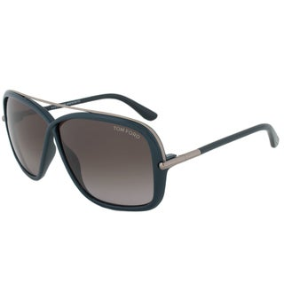 Tom Ford Brenda Sunglasses FT0455 96P