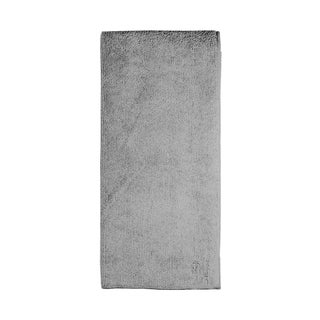 MUkitchen Nickel Microfiber Dish Towel