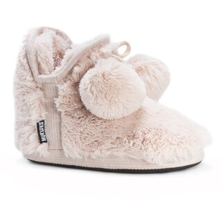 Muk Luks Women's Amira Slippers