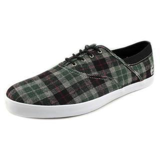 Etnies Men's 'Corby' Basic Textile Athletic Shoes