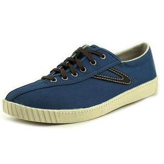 Tretorn Men's 'Nylite Vax' Basic Textile Athletic Shoes